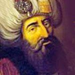 Paşa Ziyareti