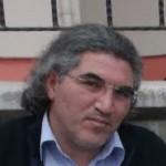 Arifzâde