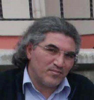 arifzade