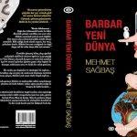 Barbar Yeni Dünya
