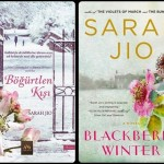 Böğürtlen Kışı - Sarah Jio, Göz Yaşlarınızı Tutamayacaksınız