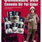 Fatih Duman - Çanakkale'den Cennete Bir Yol Gider