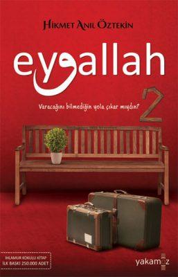 eyvallah-2