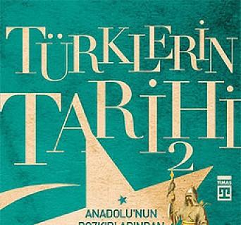 ilber-ortayli-turklerin-tarihi-2