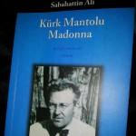 Kürk Mantolu Madonna - Okunası Romanlardan