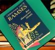 Ramses: Batı Akasyası'nın Altında