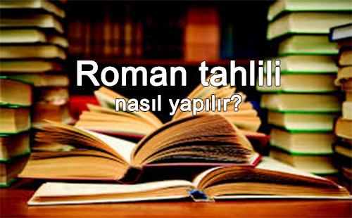 roman-ozeti